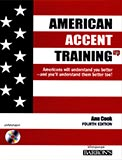 American Accent Training fourth Edition