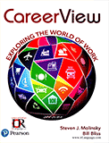 Career View