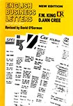 English Bussiness Letters
