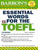 Essential Words For the IELTS 3rd Edition