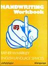 دانلود رایگان کتاب Handwriting Workbook