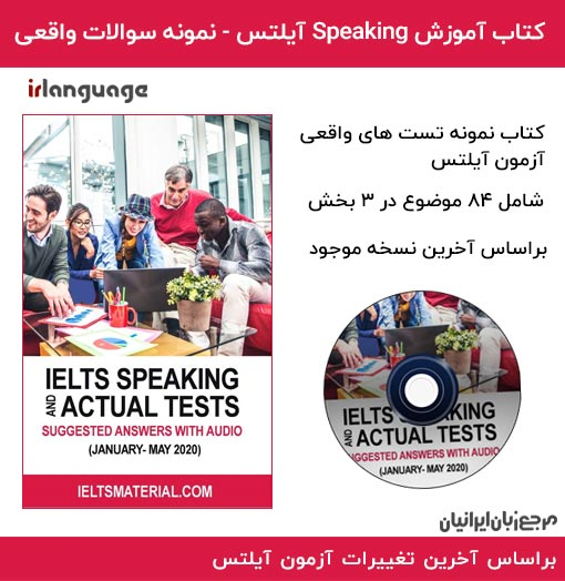 IELTS-Speaking-Actual-Tests-Jan-May-2020-PDF