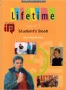 دانلود رایگان کتاب Life Time Level 2