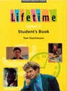 دانلود رایگان کتاب Life Time Level 3