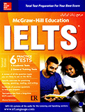 McGraw-Hill Education IELTS 2nd Edition - 6 Practice Test