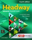 New Headway 4th Advanced
