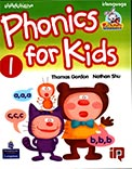 phonics for kids 1